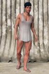 Olympus 8 Censored
