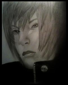 tsAii-x's Profile Picture