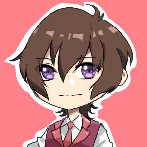 mkatkannon's Profile Picture