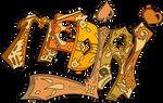 Medjai-GOLD
