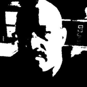 VincentBryantArt's Profile Picture