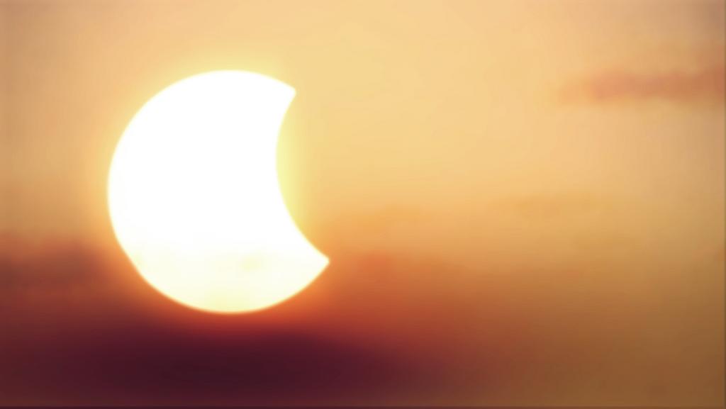 Life Is Strange: Eclipse by jvbuenconcejo