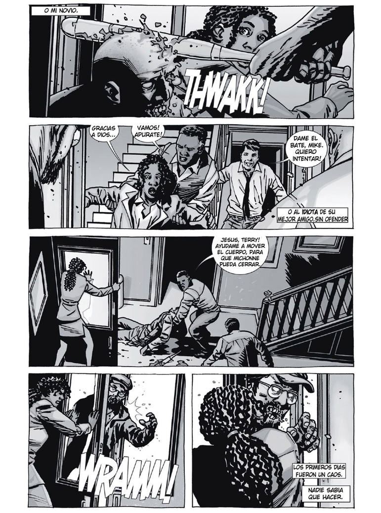 Michonne's Story Efdgfdgdft565_by_starrman12-d4tl8l9