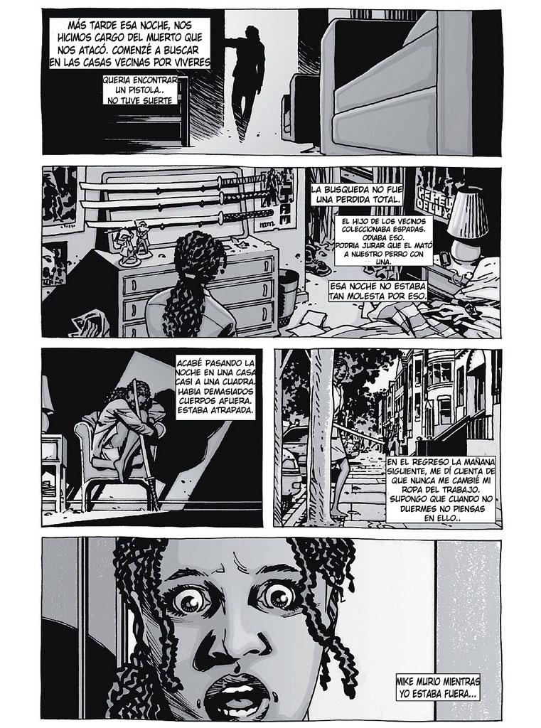 Michonne's Story Hytrytry_by_starrman12-d4tl96g