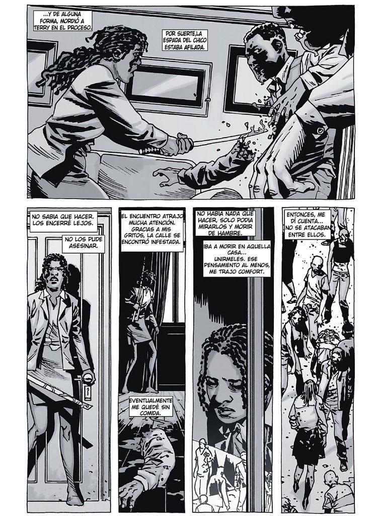 Michonne's Story Ryr5yrty_by_starrman12-d4tl9af