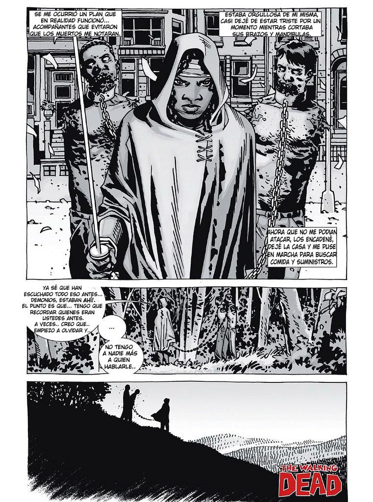 Michonne's Story T7656565uy_by_starrman12-d4tl9f5