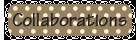 Collabs button by xCookieTan