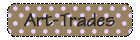 Art Trades button by xCookieTan
