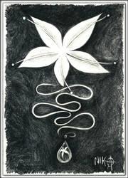20125-01-26-flower-04