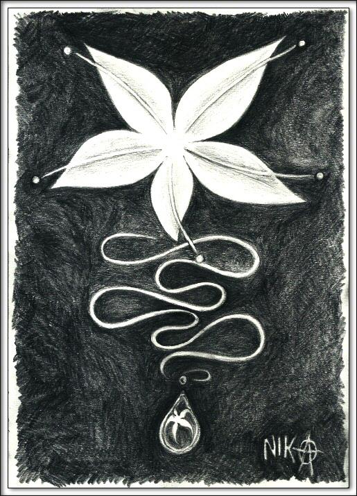 20125-01-26-flower-04 by SamSpruce