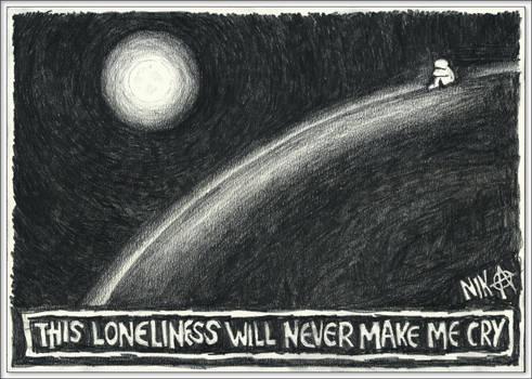 2015-02-04-loneliness-03