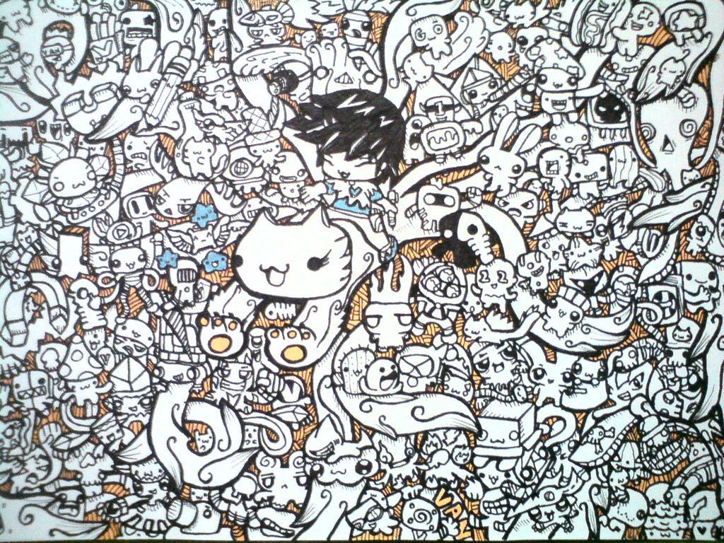 pencil drawing hd wallpapers
