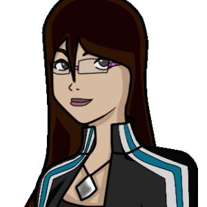 TecnaWinxFan4Life's Profile Picture