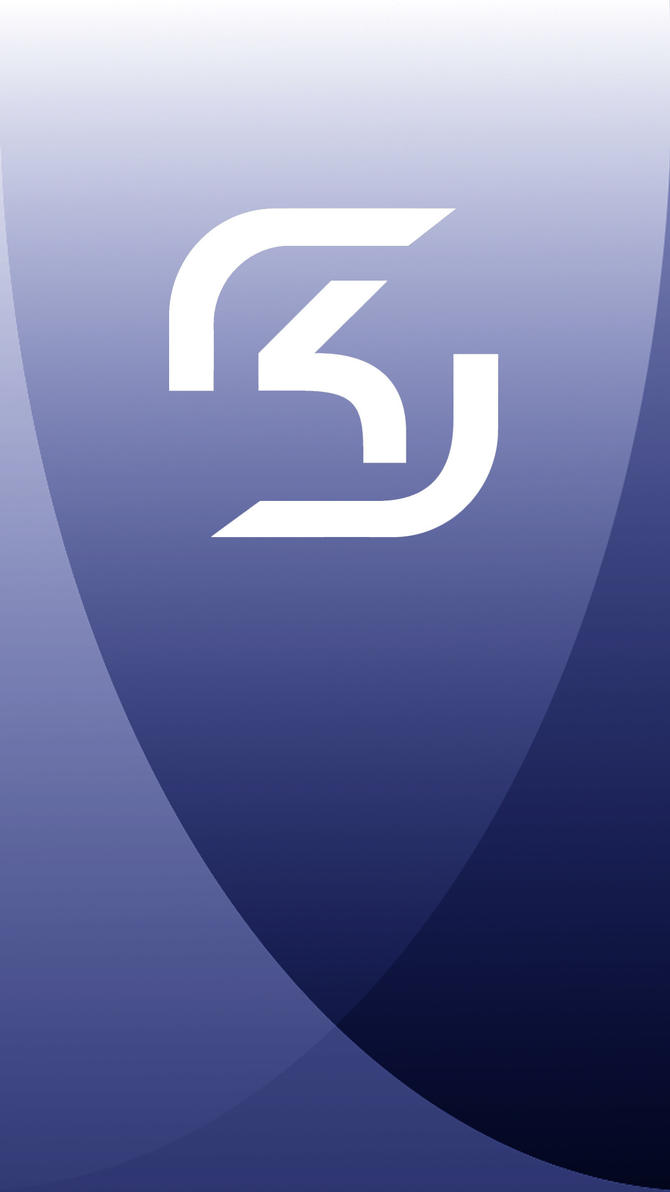 sk gaming iphone wallpaper images