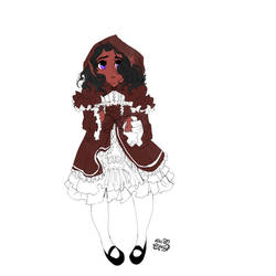 Dandelia