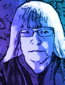abjonsdottir's Profile Picture