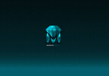 Marquise Official Logo