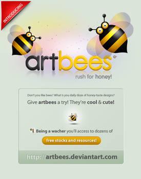 ArtBees ID
