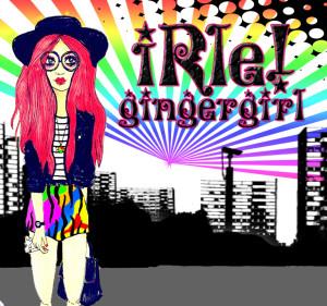 iRle's Profile Picture