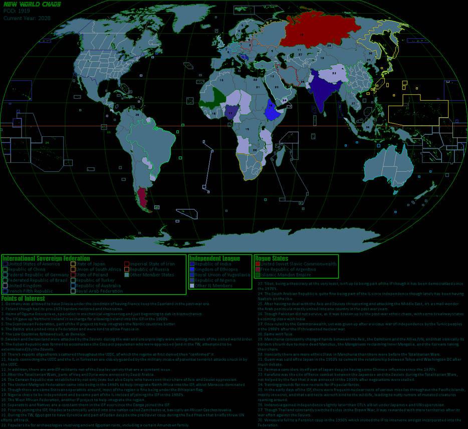 Metal Slug: New World Chaos 2028 AD by KuboCaskett on DeviantArt