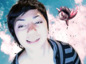 Yolliztli's Profile Picture