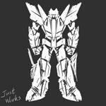 transformers ex by wingsyo
