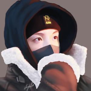 Iggy6543's Profile Picture