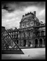 cliche from Paris II by Tom-Ripley
