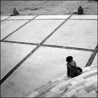 la vie moderne by Tom-Ripley