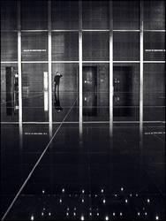 back to black by Tom-Ripley