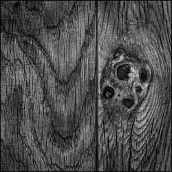 la gueule de bois by Tom-Ripley