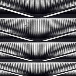 sky of steel by Tom-Ripley