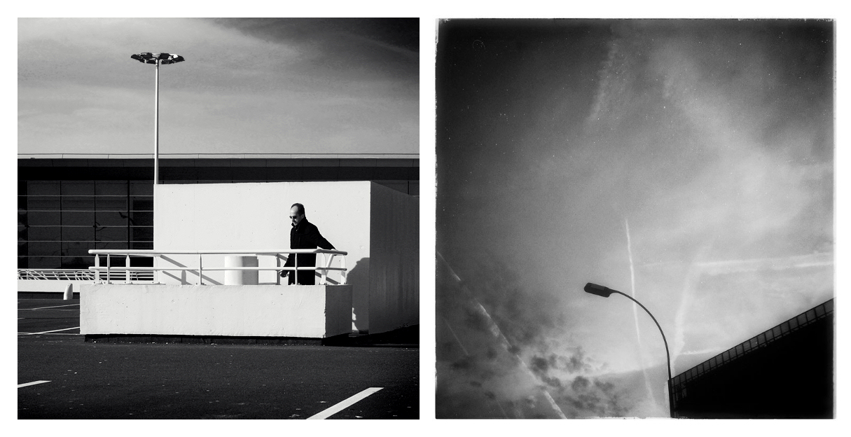 meeting point (diptych with KizukiTamura) by Tom-Ripley