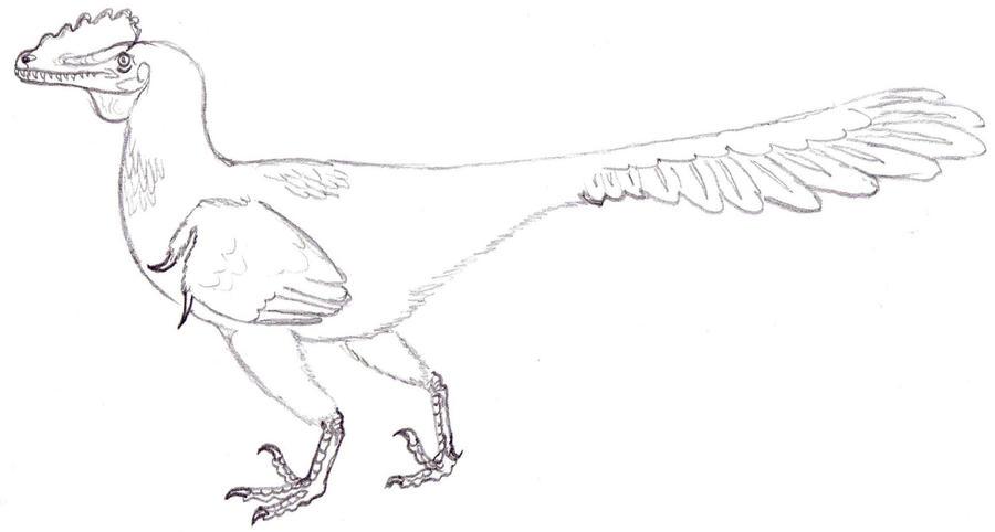 [Image: chickenosaurus_by_thebigj94-d4wvywy.jpg]