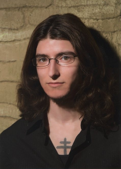 TaranJHook's Profile Picture