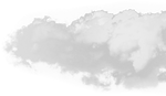 Dark-smoke-png-package-sony-pvm-1741--16