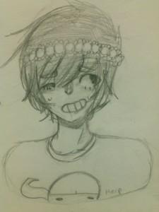 pidgethegreatest's Profile Picture