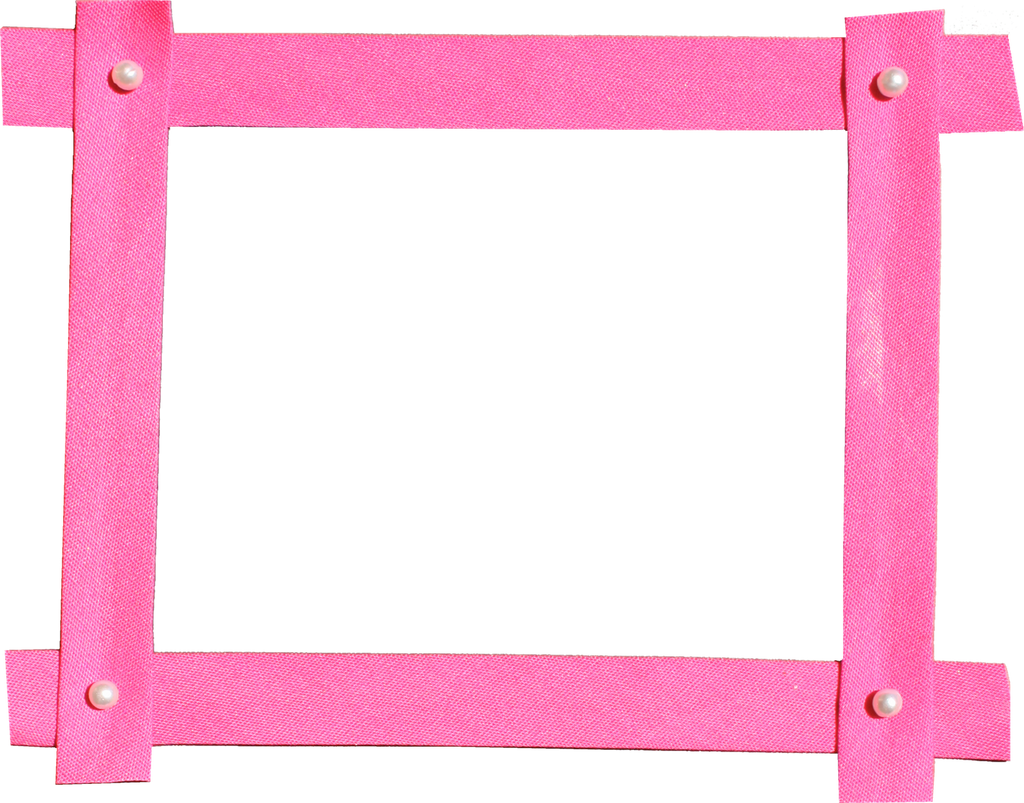 Pink Frame: PNG (Resources/Designs) by MissEditor098 on DeviantArt: misseditor098.deviantart.com/art/Pink-Frame-PNG-Resources-Designs...