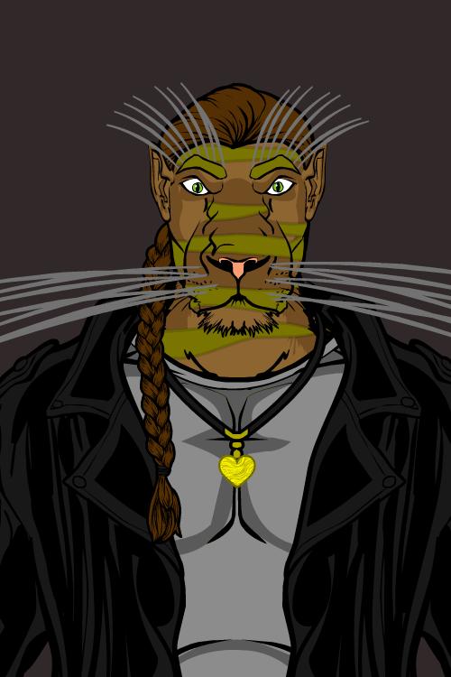 Rhygar-01 by Last-Thylacine