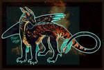 Emberfire profile