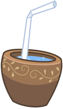 Gala Cup