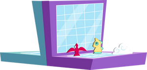 Board Game by Vectorshy