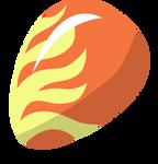Pheonix Egg