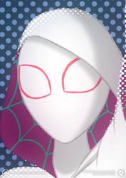 Spider-Gwen (Preview)