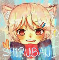 Contest Prize : Shirubani by namiirin
