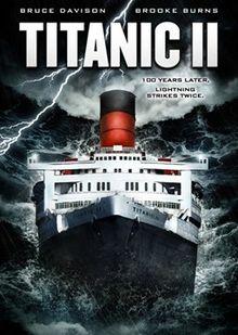 220px-Titanic2dvdcover