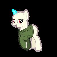 MLP Base 12 by Random-pony-bases