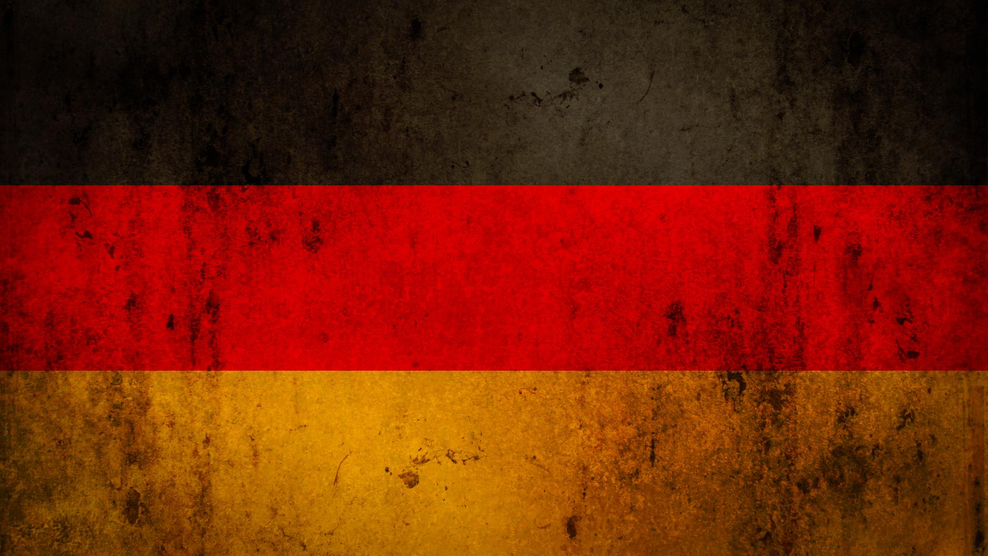 deutschland flagge 016 by ausliebezumvaterland on deviantart. Black Bedroom Furniture Sets. Home Design Ideas