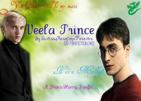 Harry Potter by HP-Freak on DeviantArt