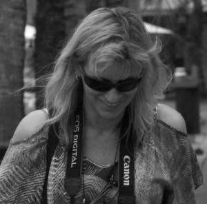 AlisonAilfinnAllan's Profile Picture